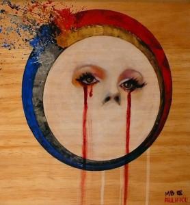http://thinkspacegallery.com/2008/trinity/show/10.jpg