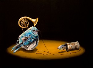http://thinkspacegallery.com/2010/10/beyondeden/show/11Can-munication.jpg