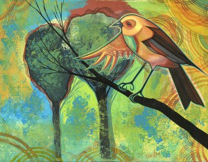 http://thinkspacegallery.com/2008/project/API/show/1618634341-rainbirdweb.jpg