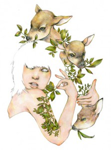 http://thinkspacegallery.com/2009/05/project4/show/26.jpg