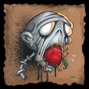 http://thinkspacegallery.com/2007/11/show//2665095119-Apple-of-Sodom_w.jpg