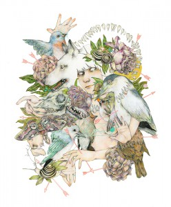 http://thinkspacegallery.com/2012/03b/project/show/3.inyoursoulinfinitely_sm.jpg