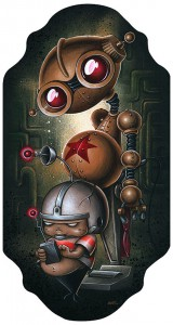 http://thinkspacegallery.com/2009/02/project/show/A-Boy-and-His-Bot.jpg