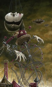 http://thinkspacegallery.com/2013/02/project/show/A-Carnival-Creation_web.jpg