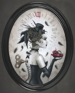 http://thinkspacegallery.com/2011/02/project/show/A-Clockwork-Courtesan.jpg