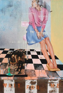 http://thinkspacegallery.com/2013/02/show/ALL_I_EVER_WANTED.jpg