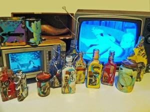 http://thinkspacegallery.com/2011/10/beyondeden/show/ARTIFACTS.jpg