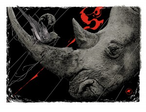 http://thinkspacegallery.com/2012/05/show/Aaron-Horkey_Only-Death-Is-Real.jpg