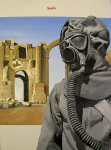 http://thinkspacegallery.com/2011/03/project2/show/Adam-Caldwellgas-mask-web.jpg