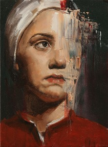 http://thinkspacegallery.com/2013/07/show/Adolescence-9x12-oil-on-canvas-350.jpg