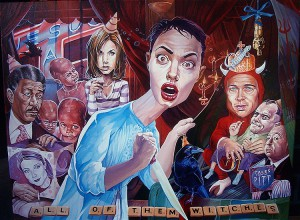 http://thinkspacegallery.com/2009/05/project4/show/AllOfThemWitches-22x28-2007.jpg