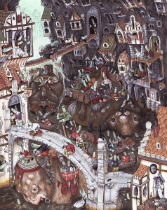 http://thinkspacegallery.com/2008/project/lookingglass/show/Allison-Sommers-The-Expulsion-8x10-gouche-on-illustration-board.jpg