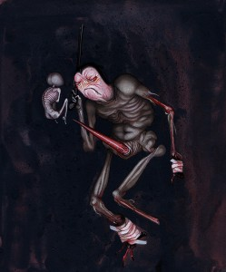 http://thinkspacegallery.com/2012/05/project2/show/Allison-Sommers_sabine.jpg