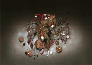 http://thinkspacegallery.com/2012/01/project/show/AllisonSommers-the-second-passage-web.jpg