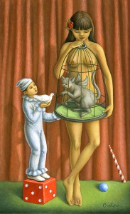 http://thinkspacegallery.com/2008/project/lookingglass/show/Amy-Crehore-the_caged_wonder10x16_crehore.jpg
