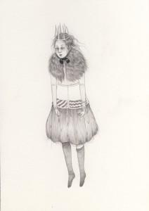 http://thinkspacegallery.com/2008/drawingroom/show/Amy-Earles-heredity.jpg