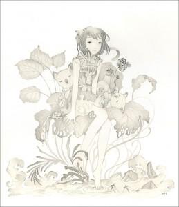 http://thinkspacegallery.com/2008/drawingroom/show/Amy-Sol-Estuarine-12.5x14.5-graphite-on-cotton-board.jpg