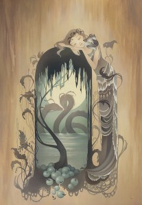 http://thinkspacegallery.com/2011/10/show/Amy-Sol---_Lovers-Loch_.jpg