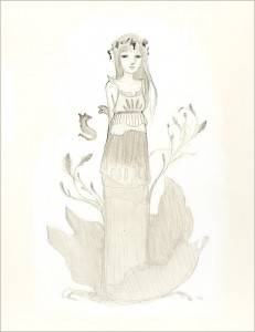 http://thinkspacegallery.com/2011/10/show/Amy-Sol---_Sea-Mallow_---study.jpg