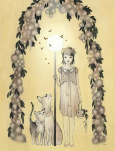 http://thinkspacegallery.com/2012/12/scope/show2/AmySol-Below_the_Arbor.jpg