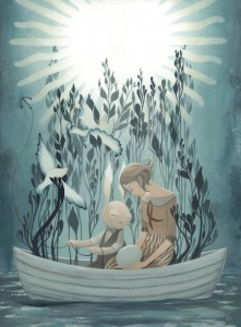 http://thinkspacegallery.com/2012/12/scope/show2/AmySol-The_Light_of_a_Rivers_Lull.jpg