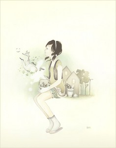 http://thinkspacegallery.com/2008/karmic/show/AmySol-carry_on_being.jpg