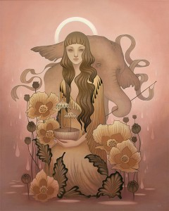 http://thinkspacegallery.com/2014/03/scopenyc/show/AmySol_AfterTheRain.jpg