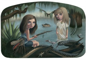http://thinkspacegallery.com/2011/09/project2/show/Ana-Bagayan---Mire.jpg