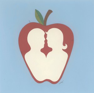 http://thinkspacegallery.com/2011/04/show/Apple_of_my_Eye.jpg