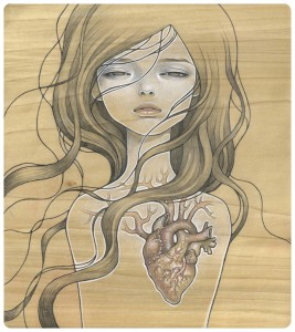 http://thinkspacegallery.com/2008/drawingroom/show/Audrey-dishonest_heart_wood.jpg