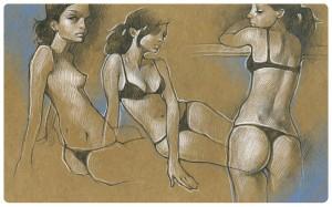 http://thinkspacegallery.com/2008/drawingroom/show/Audrey-s_study2_lj.jpg