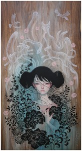 http://thinkspacegallery.com/2012/11/project2/show/Audrey_mononoke03_big.jpg