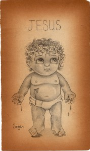 http://thinkspacegallery.com/2012/09/project/show/BabyJesus.jpg