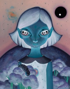 http://thinkspacegallery.com/2013/03/scope/show/Bagayan_GreatVisitor.jpg