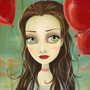 http://thinkspacegallery.com/2008/project/angkel/show/Balloons.jpg