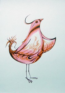 http://thinkspacegallery.com/2008/project/API/show/Bird-4-On-Paper.jpg