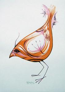 http://thinkspacegallery.com/2008/project/API/show/Bird-6-On-Paper.jpg