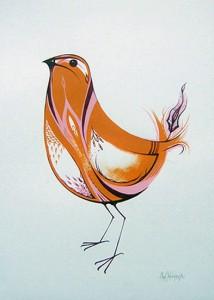 http://thinkspacegallery.com/2008/project/API/show/Bird-7-On-Paper.jpg