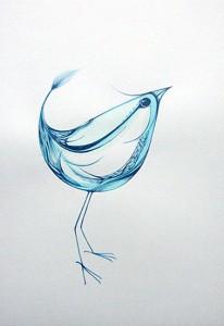 http://thinkspacegallery.com/2008/project/API/show/Bird-9-On-Paper.jpg