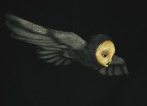 http://thinkspacegallery.com/2011/06/show/Bird4a.jpg