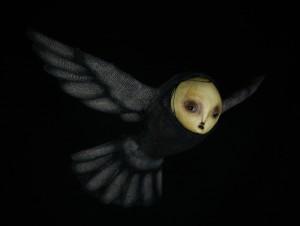 http://thinkspacegallery.com/2011/06/show/Bird5a.jpg