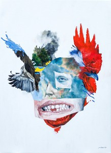 http://thinkspacegallery.com/2013/07/show/Birds_and_Billow.jpg