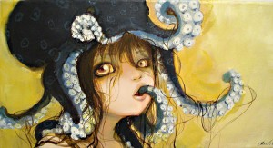 http://thinkspacegallery.com/2009/05/project4/show/Blueberry.jpg