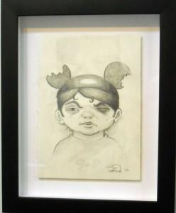 http://thinkspacegallery.com/2010/08/show/Bob-Dob---graphite-on-paper-(framed).jpg