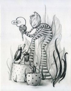 http://thinkspacegallery.com/2008/drawingroom/show/Brandi-Milne-fillourcups.jpg