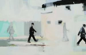 http://thinkspacegallery.com/2009/12/aquaart/show/Brett-Amory---Waiting-39---$2200.jpg