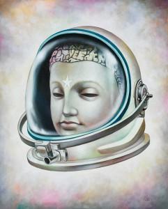 http://thinkspacegallery.com/2010/07/show/Buddha-Star.jpg
