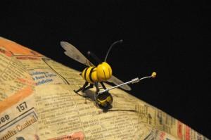 http://thinkspacegallery.com/2010/01/show/Bumblebee-bee.jpg