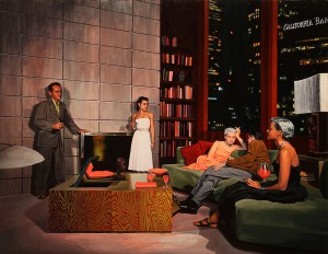 http://thinkspacegallery.com/2013/10/project/show/California-Casual-(At-Robert-Spencer's).jpg