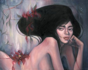 http://thinkspacegallery.com/2009/07/show/Canvas_Silently.jpg
